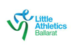 LITTLE ATHLETICS BALLARAT
